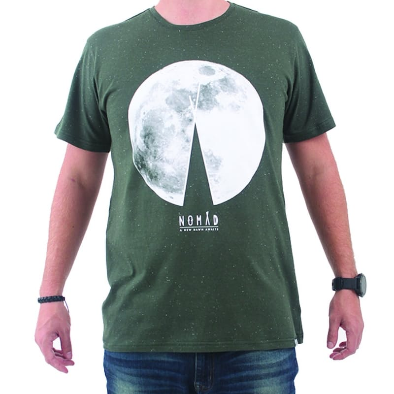 Dreamy Men's T-Shirt