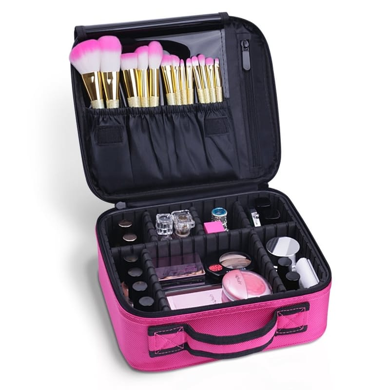 Cosmetic Organiser Bag