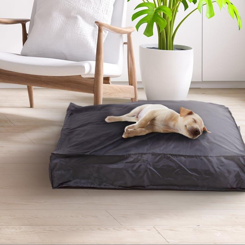 Premium Waterproof Pet Bed