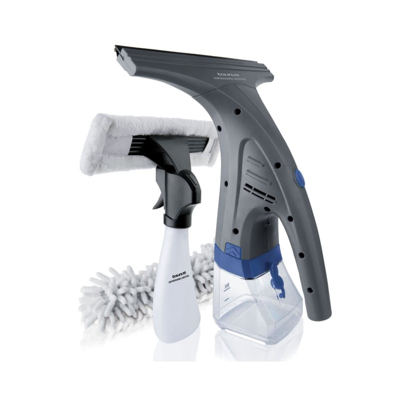 300ml Rechargeable Window Cleaner (Model: 949117)