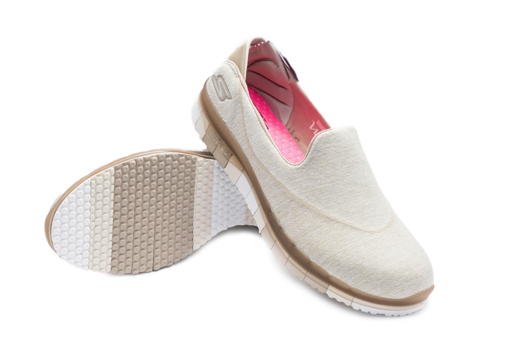 skechers shoes cape town