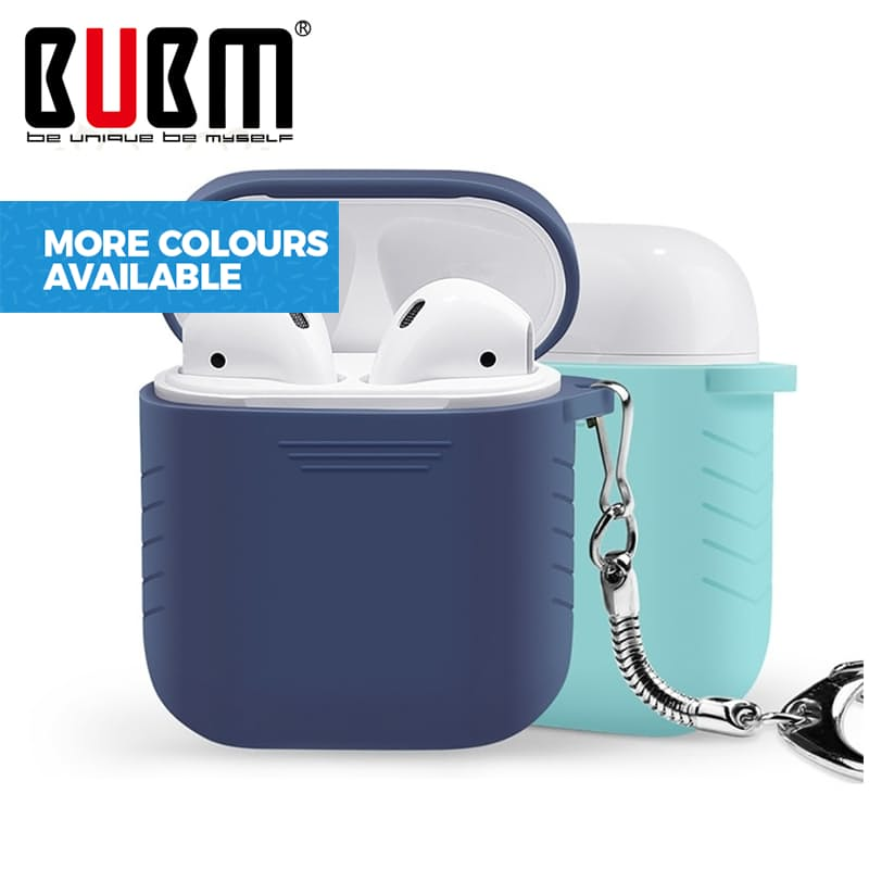 Protective Sleeve for Apple Airpods