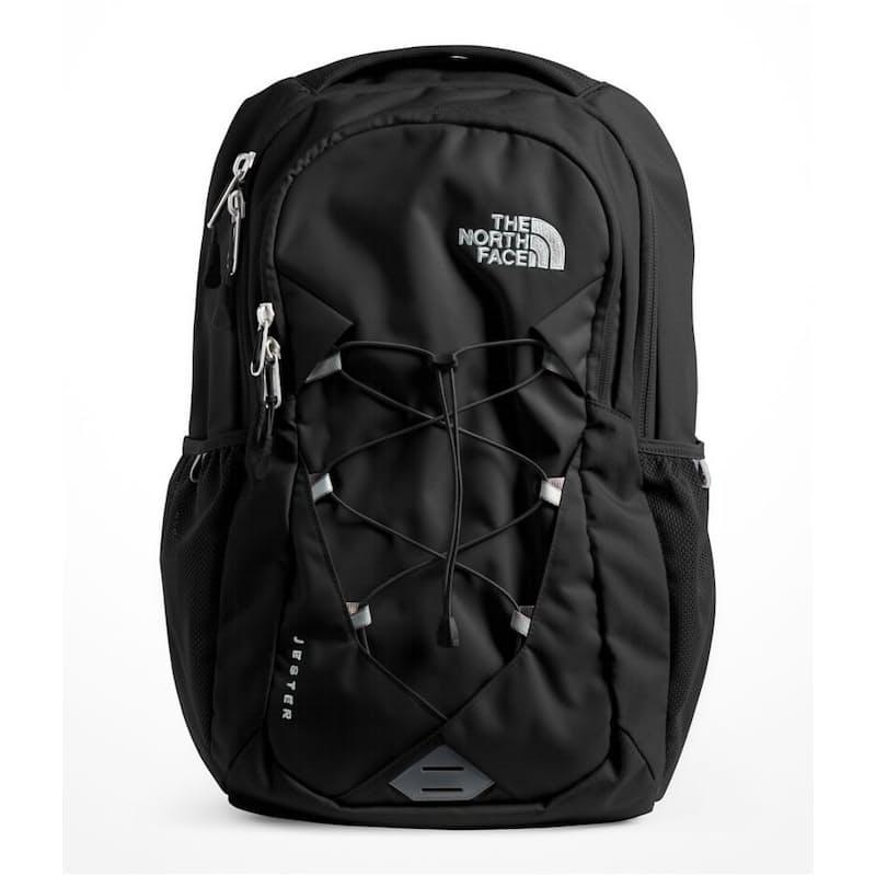 28L Jester Backpack