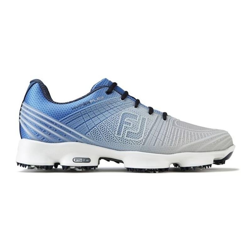 Men's Hyperflex II Golf Shoes