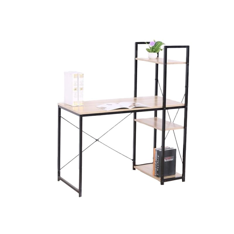 Contemporary Carley or Casey Desk