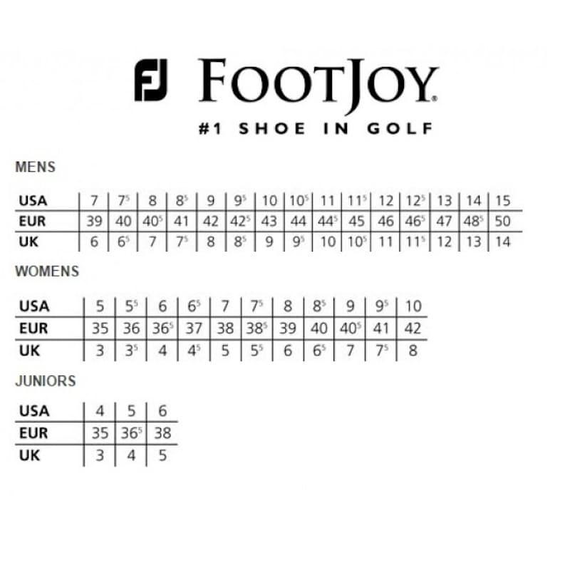 44 Off On Footjoy Women S Leisure Blue Snake Golf Shoes Onedayonly Co Za