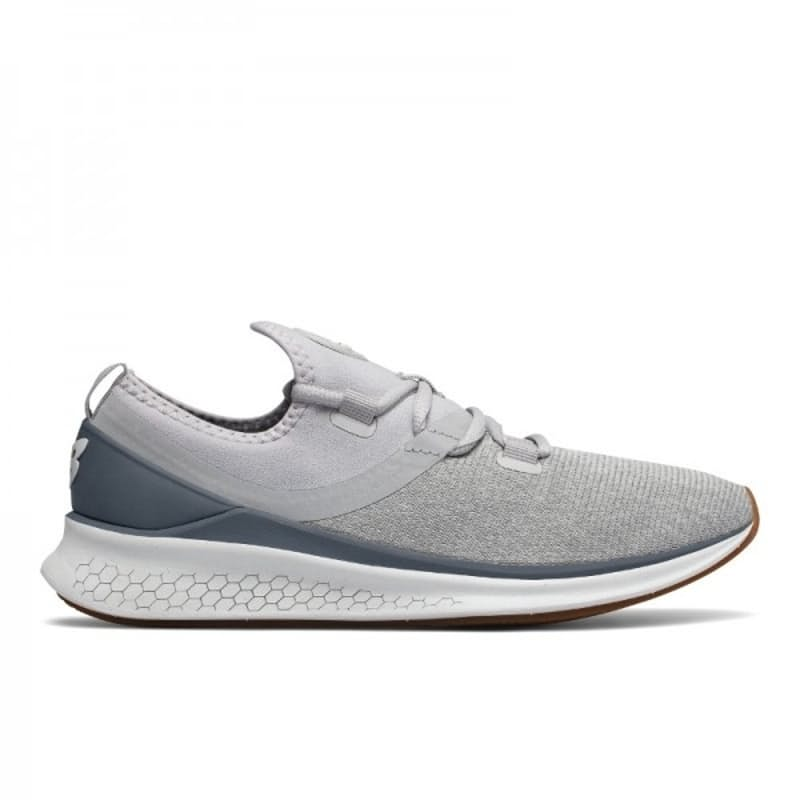 Ladies Raincloud Fresh Foam Lazr Running Shoes