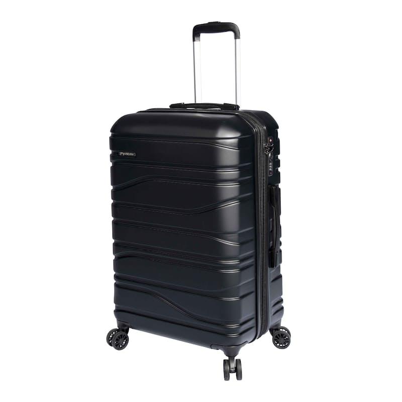 Lightweight Galaxy Trolley Case with TSA Lock