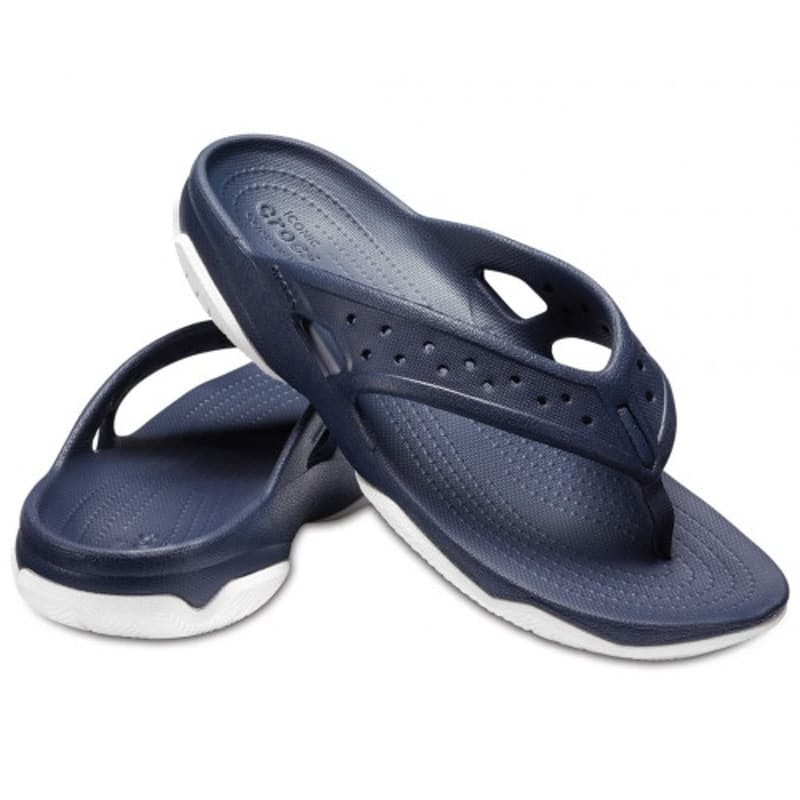Men's Swiftwater Deck Flip Flop