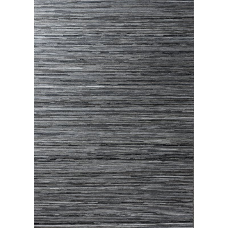 Hamilton Rug (Multiple Colours & Sizes Available)
