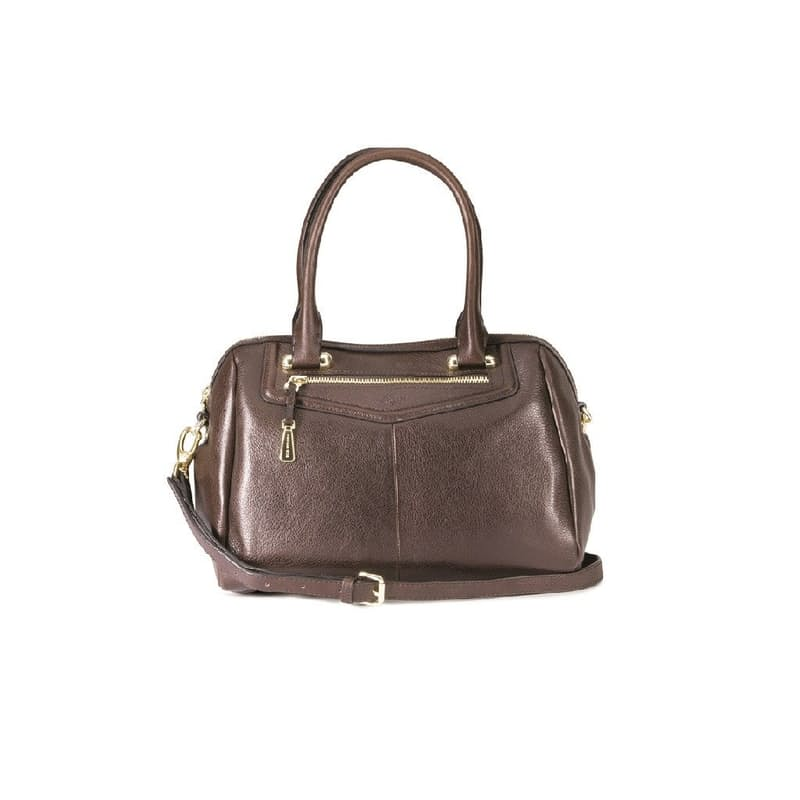 Aria Ladies Handbag