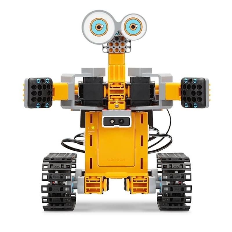 Jimu Interactive Robotic Tankbot Smart Toy