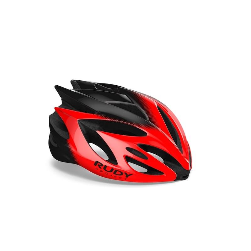 Rush Cycling Helmet