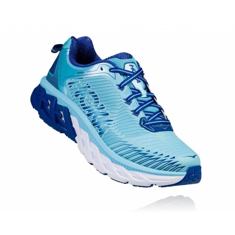 Women's Arahi Running Shoes