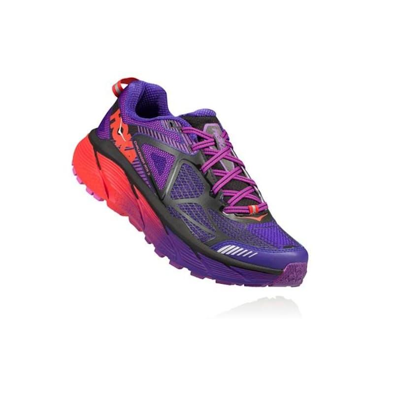 Women's All-Terrain Challenger ATR 3 Running Shoes