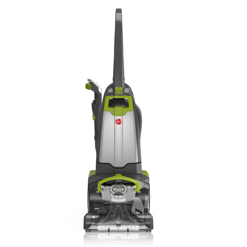 1000W Rapide Ultra Carpet Washer