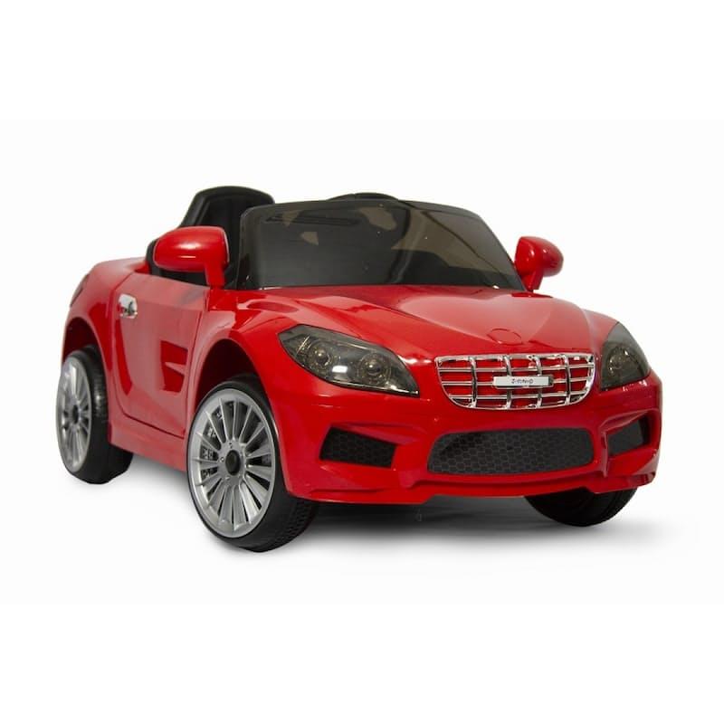 Battery Powered Kids Fast Car 3.0