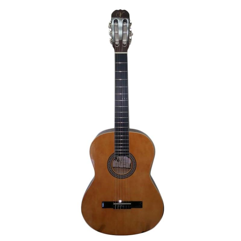 Don Francisco Classic Guitars
