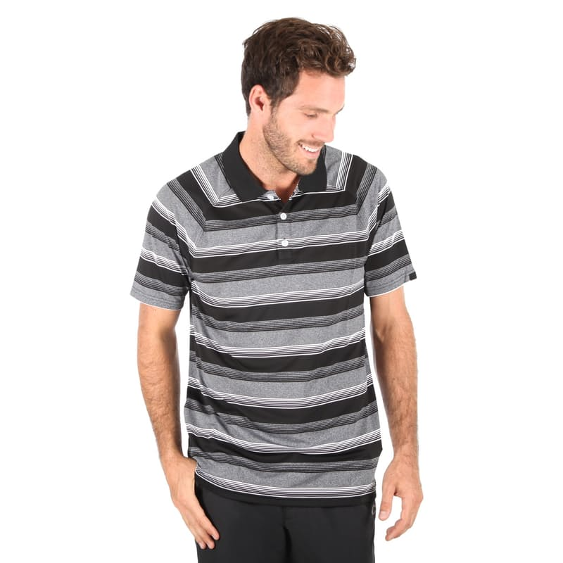 Men's Warren Golf Polo