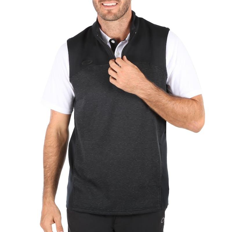 Men's Gridlock Vest