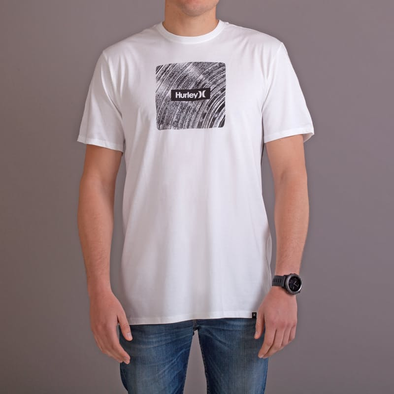 Men's Premium Record High Tee