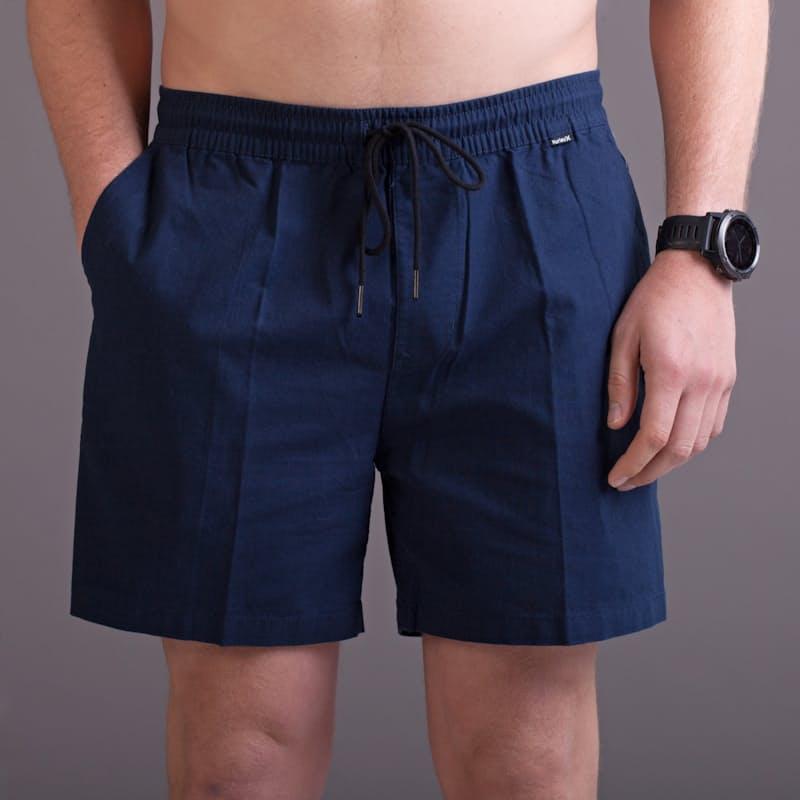 Men's One & Only Drawstring Swim Shorts