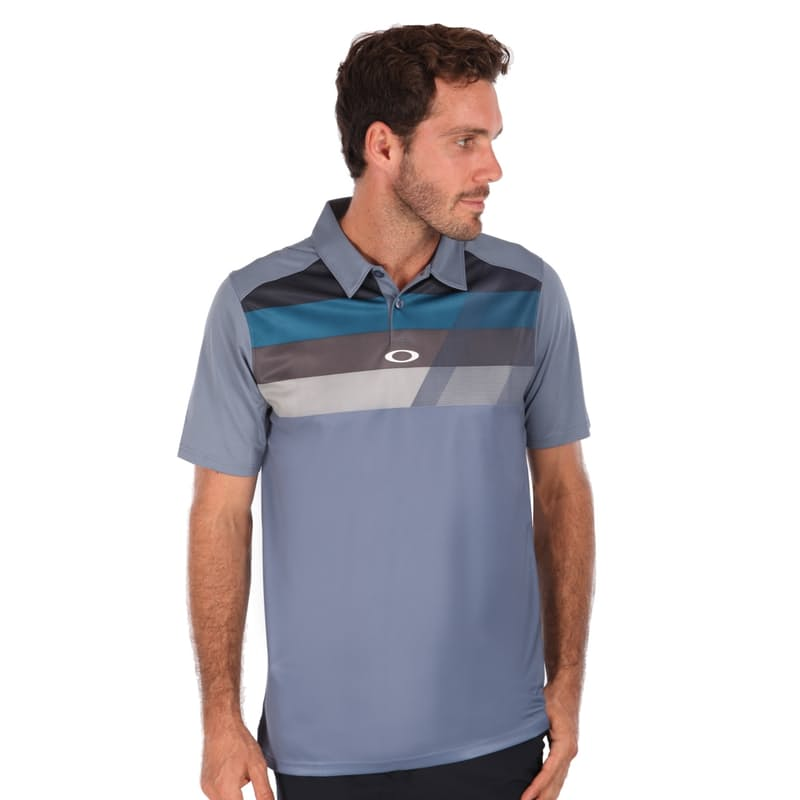 Men's Donner Golf Polo (Limited Sizing Available)