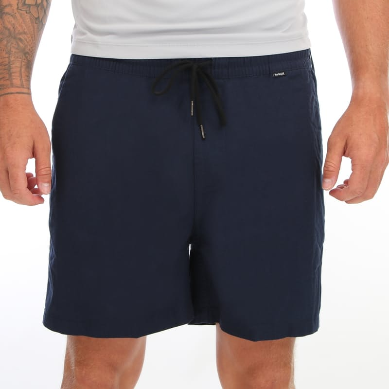 Men's One & Only Wash Volley Shorts (Limited sizes available)
