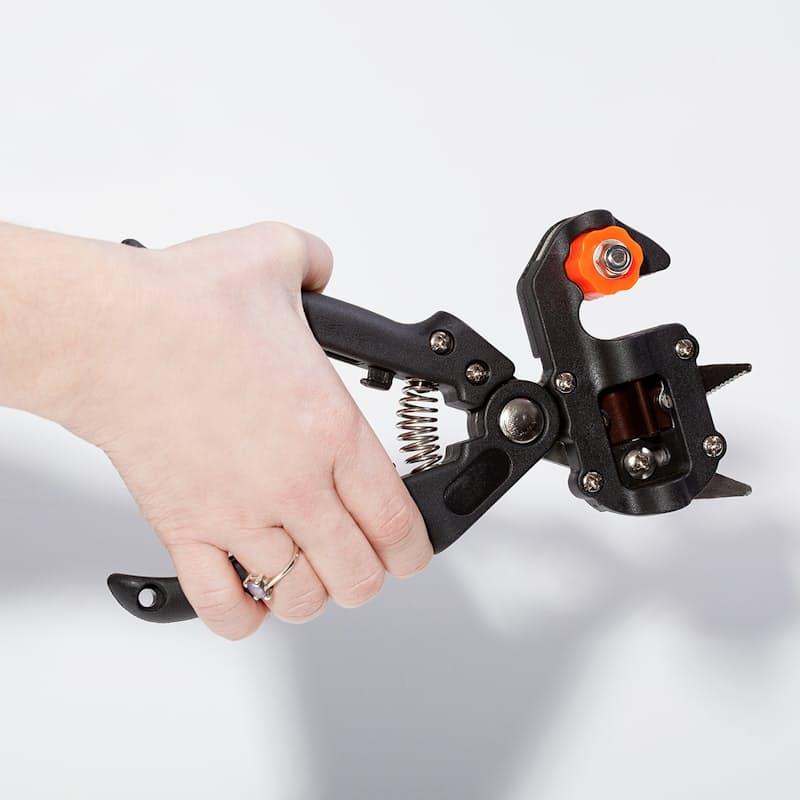 Professional Gardening Grafting Tool