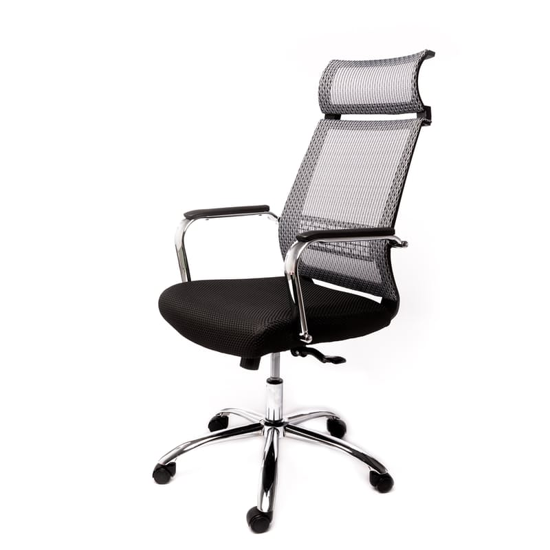 Berlin Studio Office Chair