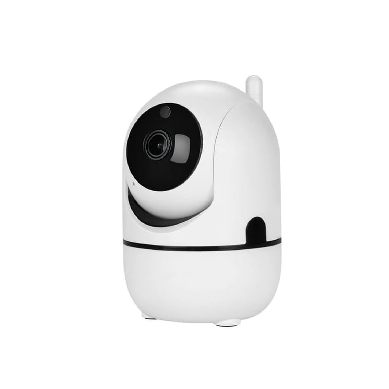 720P Wireless Indoor HD Home Surveillance/Baby Monitor