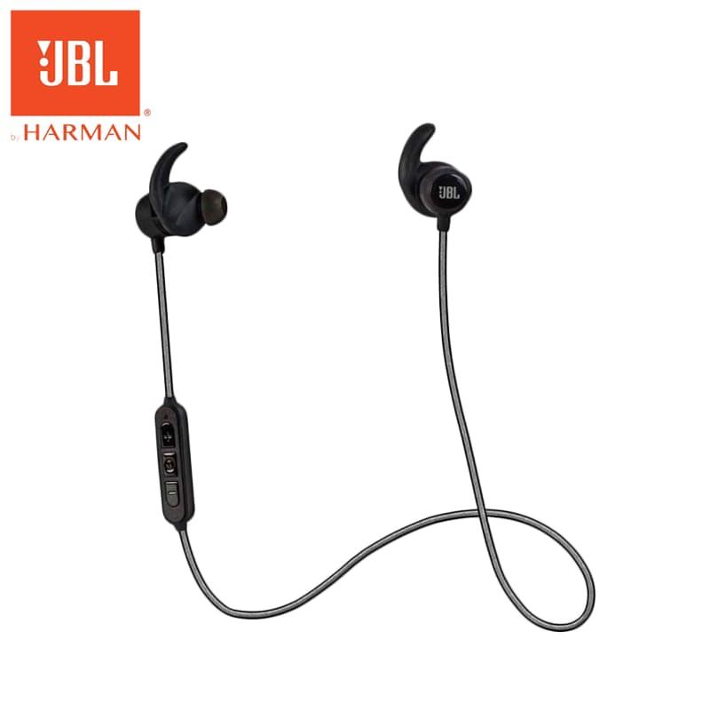 Reflect Mini Bluetooth Sports Earphones