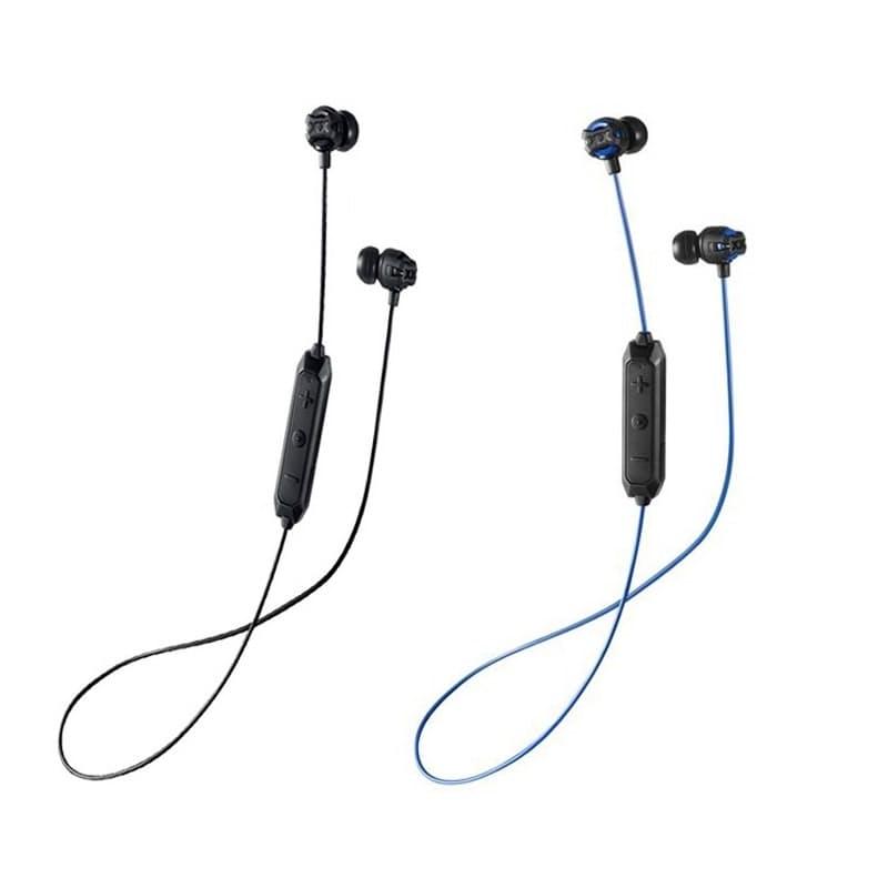 FX103 BT Sports Headphones
