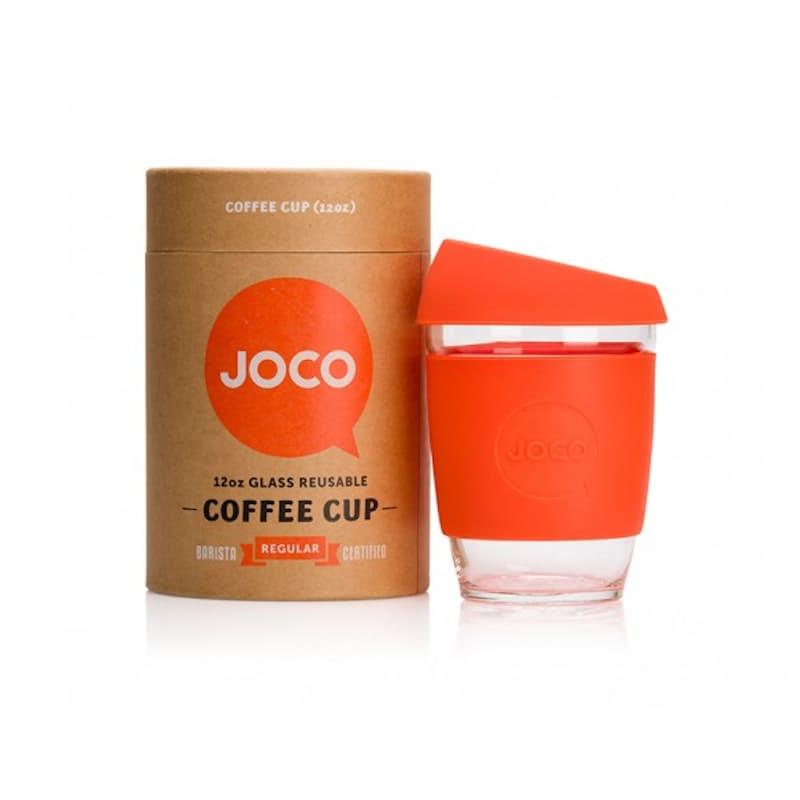 340ml Eco-Friendly Keep Cups