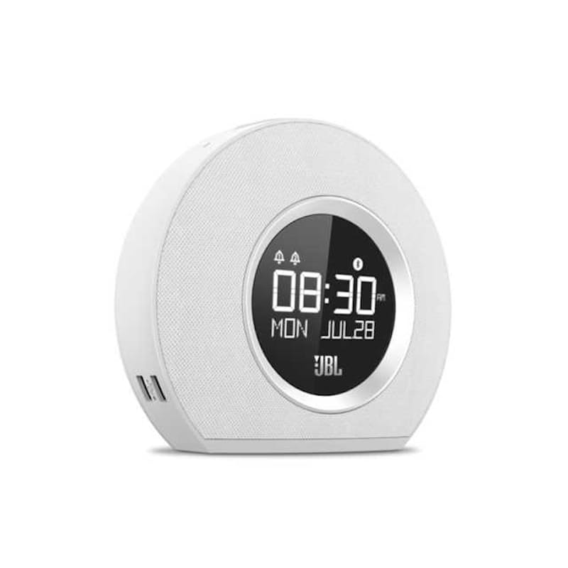 Horizon Bluetooth Clock Radio