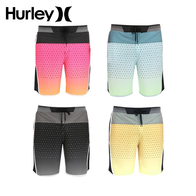 Phantom Hyperweave Board Shorts