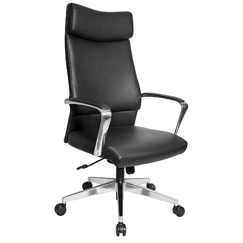 Executive Office Chair Onedayonly Co Za