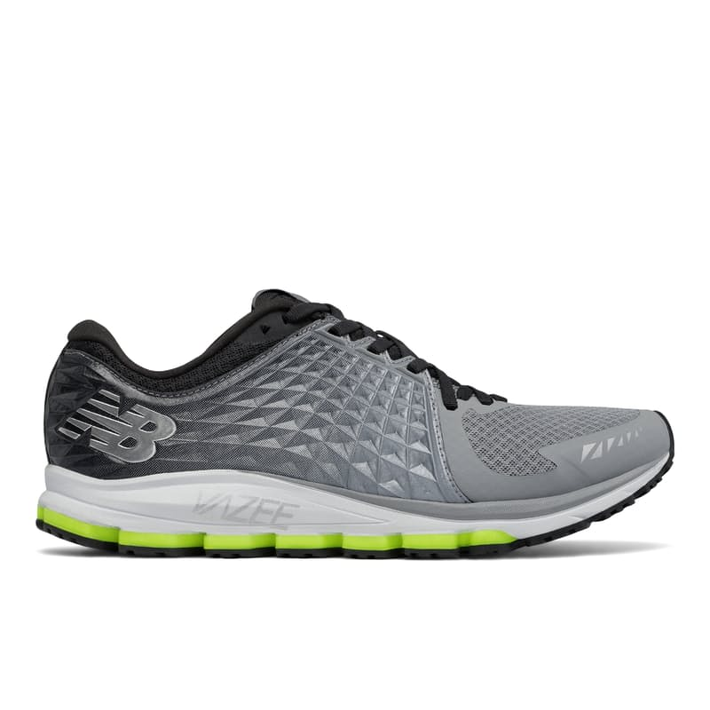Men's Vazee 2090 Running Shoes