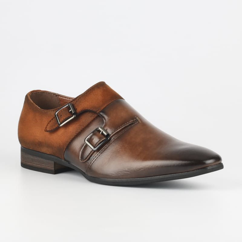 Men's Magio 25 Wax Shoes (Multiple Colours Available)