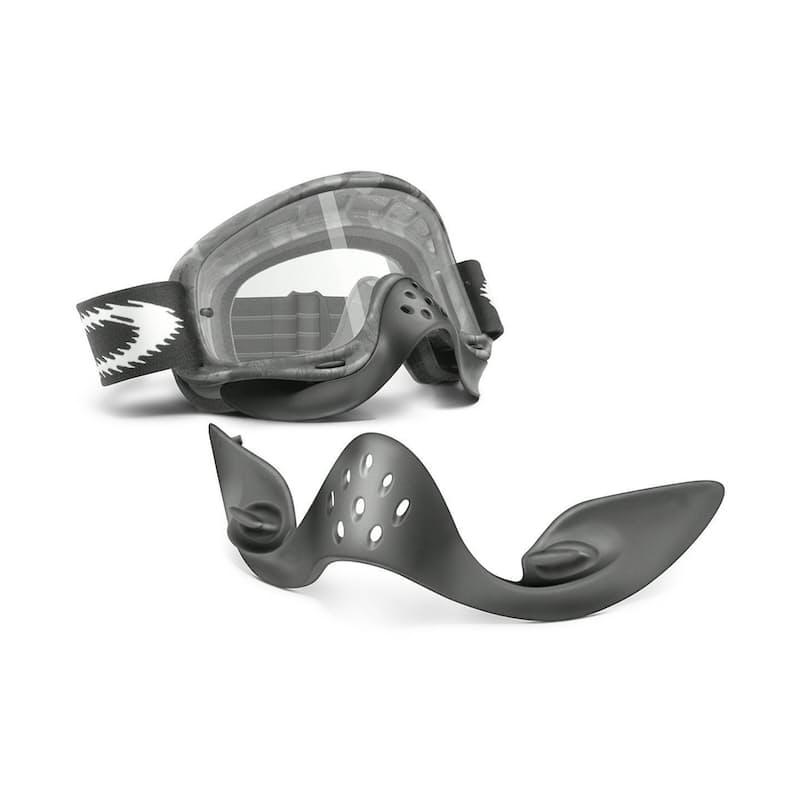 Goggles & Accessories