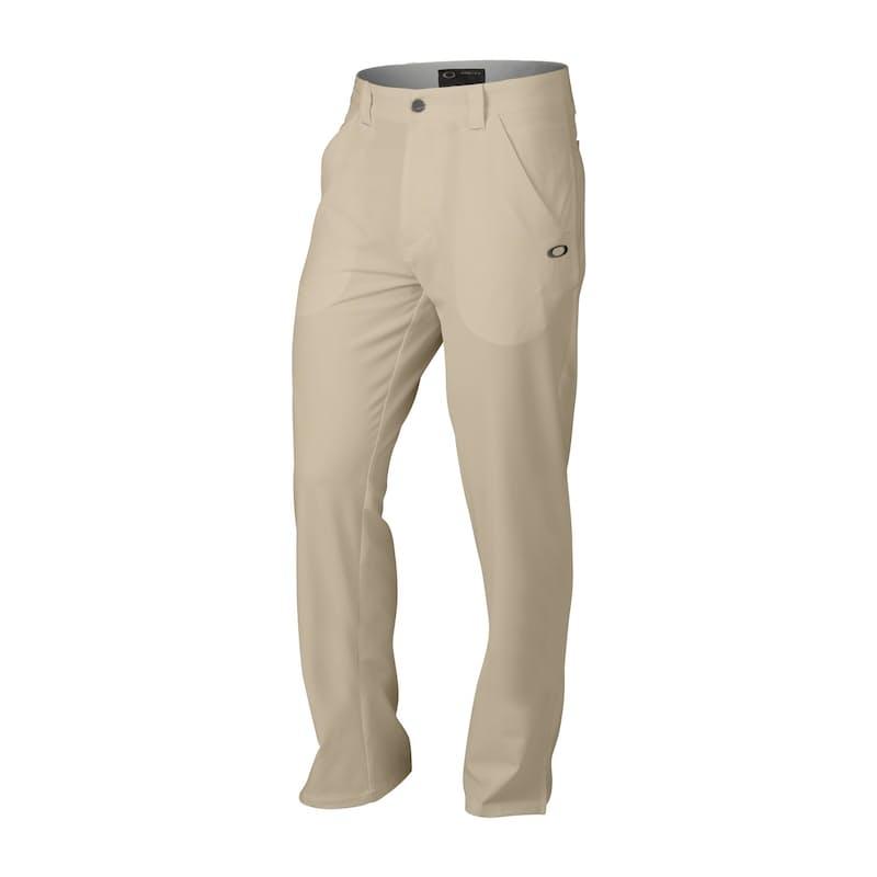 Men's Take 3.0 Golf Pants