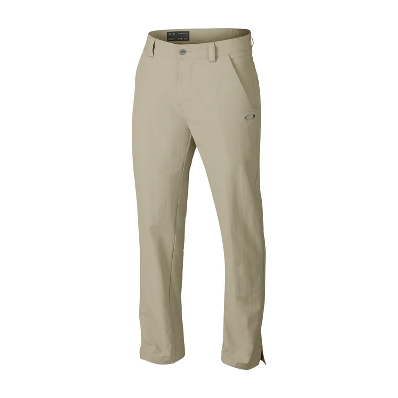 Men's Take Pants 2.5