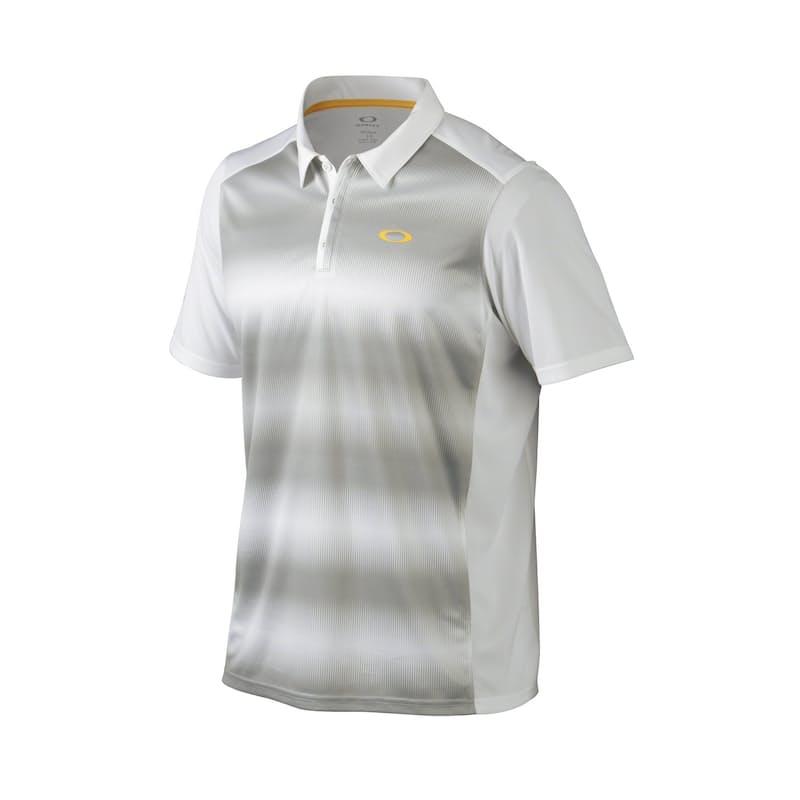 Men's Bradman Golf Polo