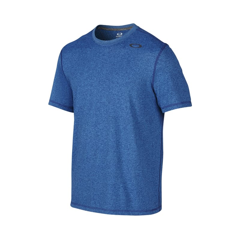 Men's All In Short Sleeve Training Top
