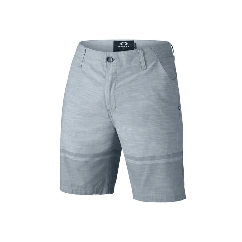 Men's Conquest Shorts (Limited stock available)