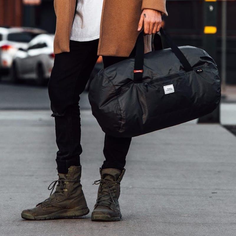 30L Transit Ultra-Packable Duffle Bag