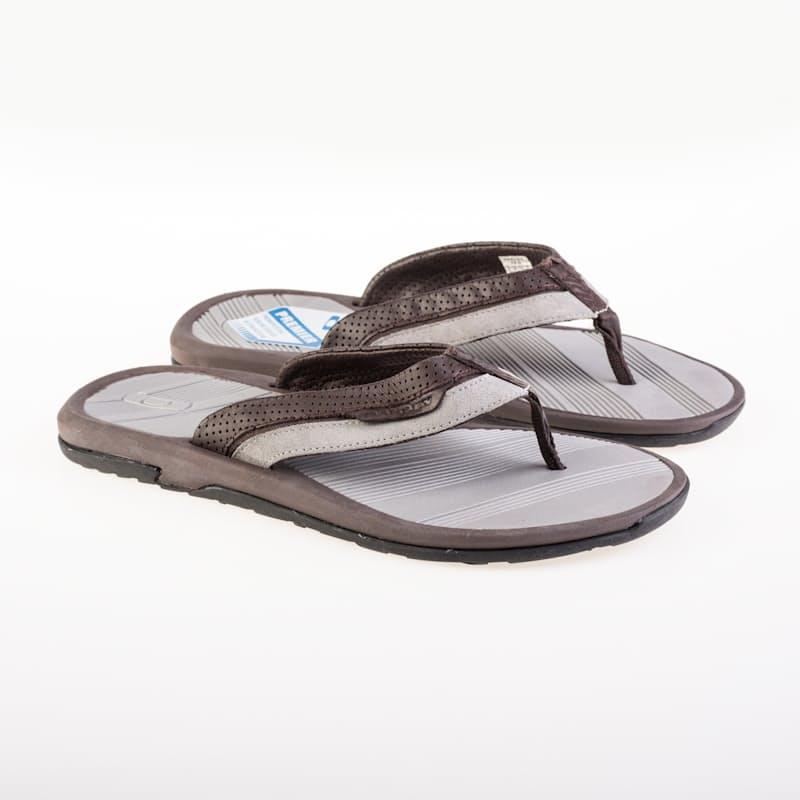 Premier Sandals
