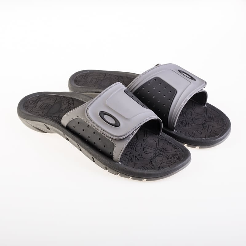 Supercoil Slide Sandals