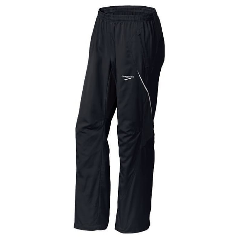 Essential Running Wind Pants