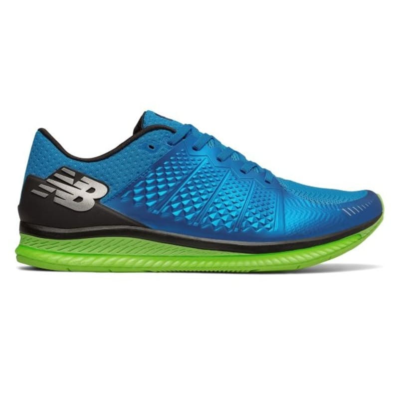 Men's FuelCell Running Shoes